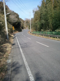 20120128_134220_1