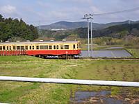 Imgp0304